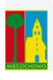 Herb Gminy Miedzichowo