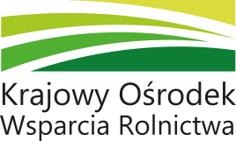 Ilustracja do informacji: Zawiadomienie o naborze na członków Rady Społecznej działającej przy Oddziale Terenowym Krajowego Ośrodka Wsparcia Rolnictwa w Poznaniu.