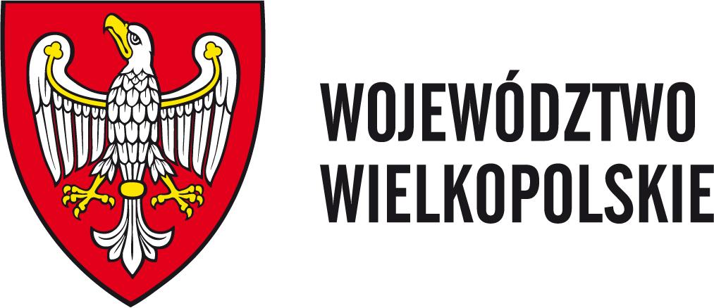 Ilustracja do informacji: Ogłoszenie Zarządu Województwa Wielkopolskiego
