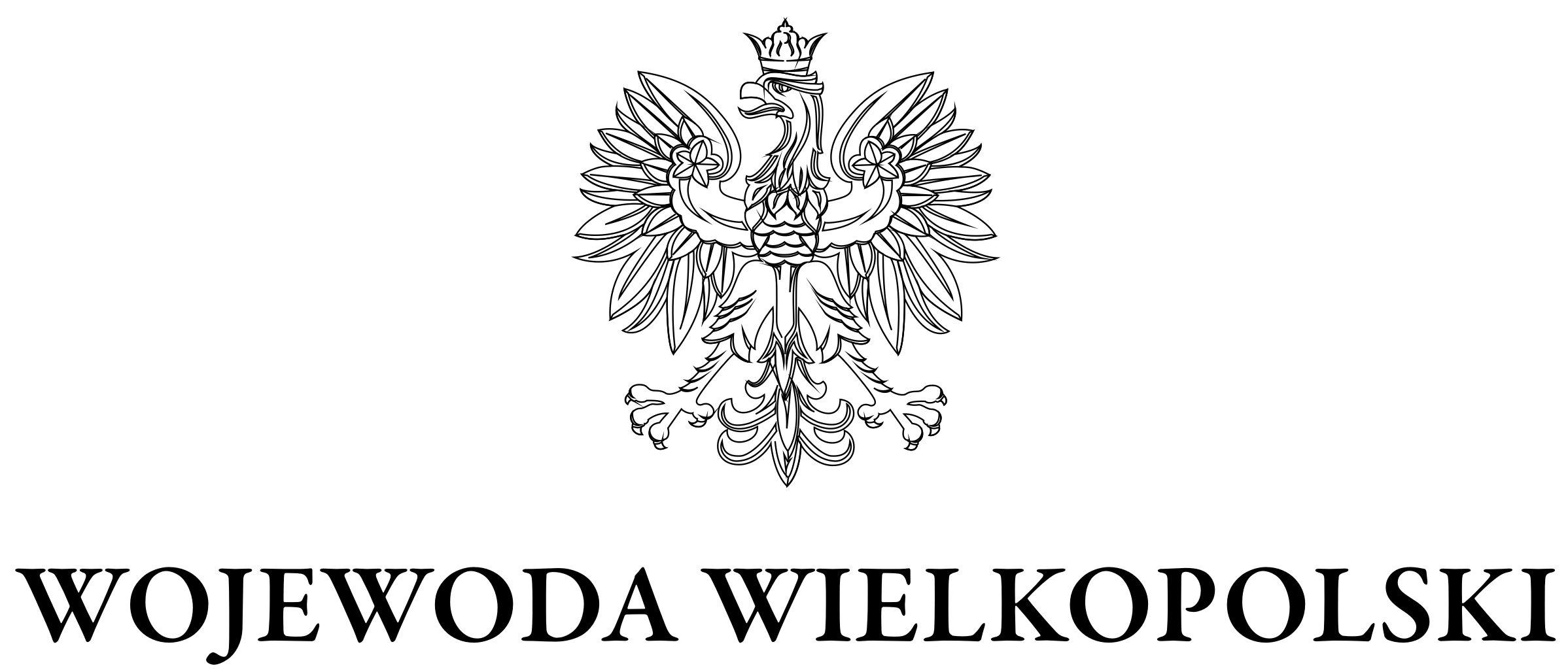 Ilustracja do informacji: Pomoc finansowa dla uczestników Powstania Poznański Czerwiec '56.